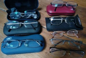 recycling-spectacles