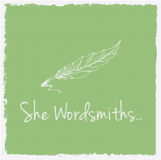 She Wordsmiths