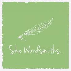 She Wordsmiths